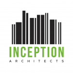 Inception Architects
