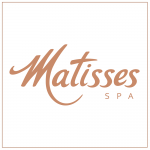 Logotipo de Matisses SPA